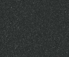 リンクストーンS 363・黒石