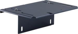 ヴィコDB埋込用台座スリム用 壁厚120-180mm用