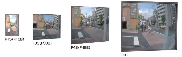 FFミラー (4)
