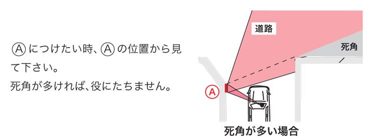 FFミラー (5)